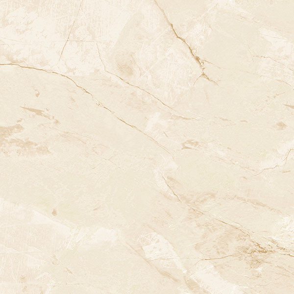 Carrara Marble Beige Ll29526 Traditional Wallpaper