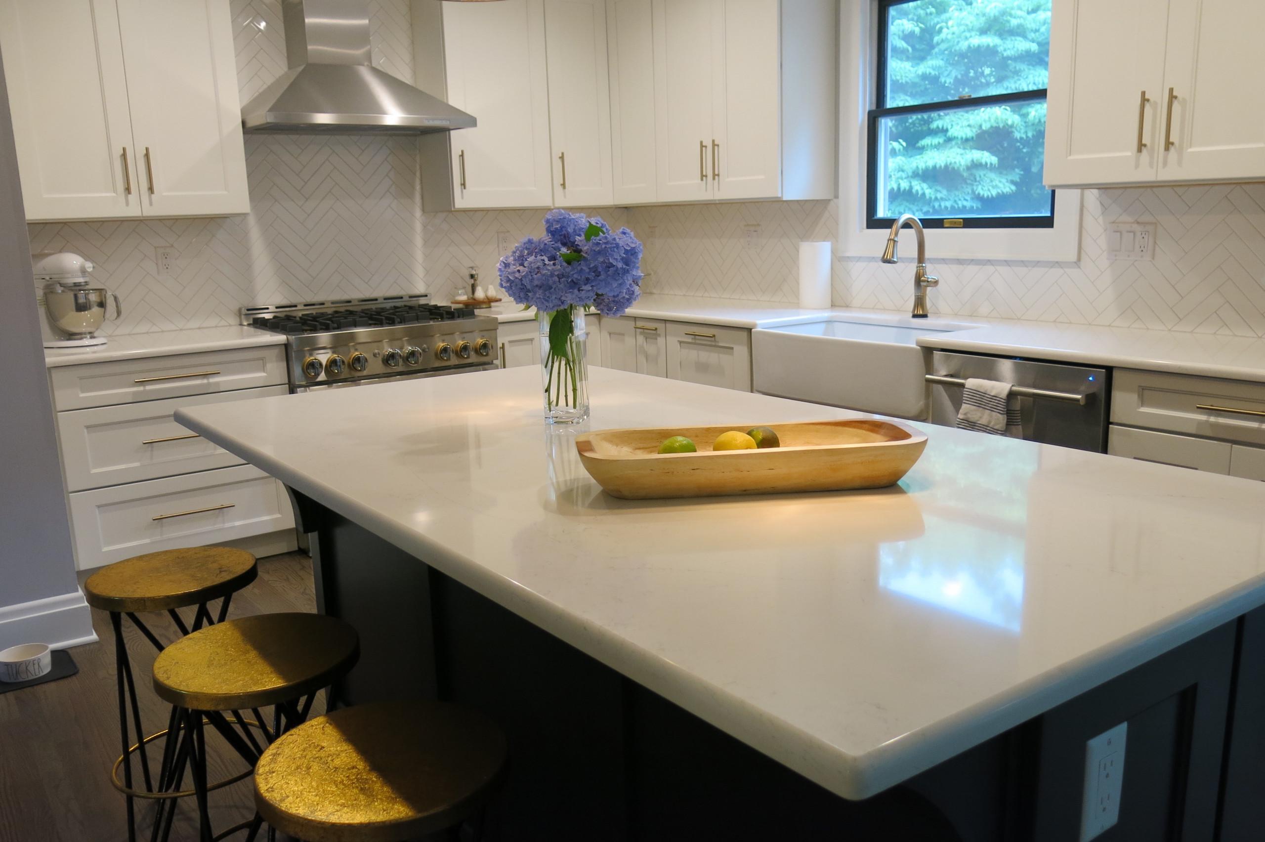Westfield Kitchen