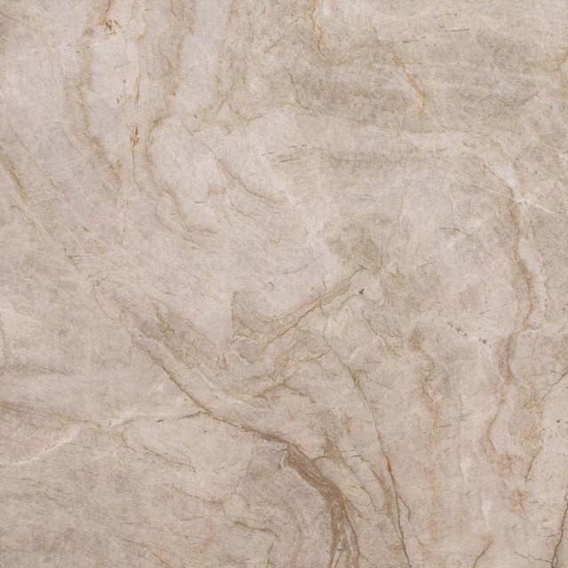 Various Sized Madreperola Countertop Quartzite Slab, 2 Cm..