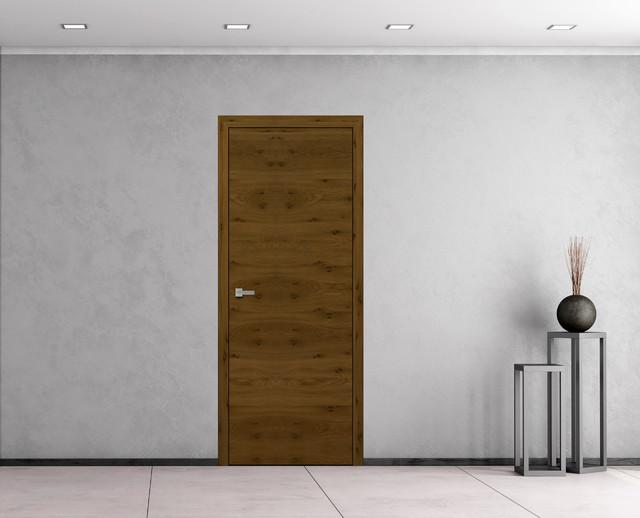 Zimmertüren modern  Zimmertüren