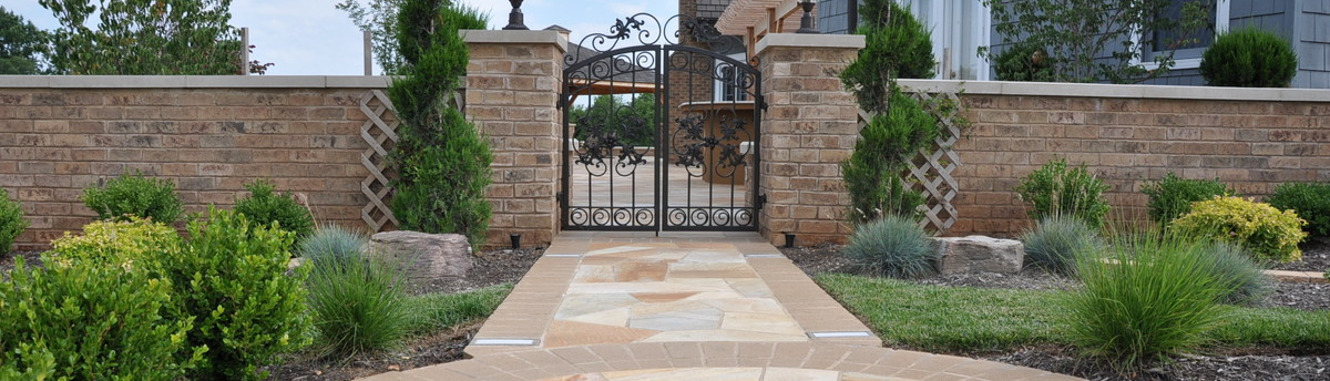 Xtra Care Landscaping Design Inc Gaithersburg Md Us 20882