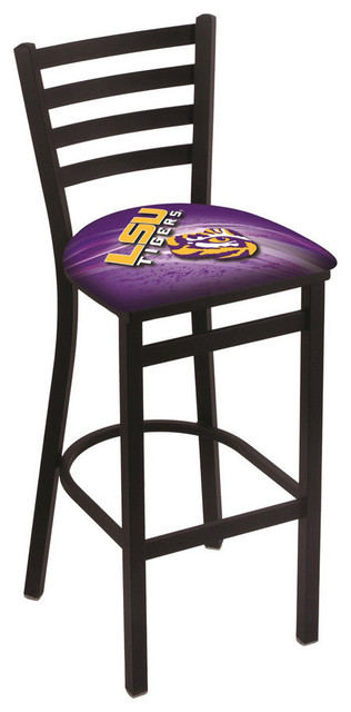 Holland Bar Stool Lsu Tigers Classic Barstool View In