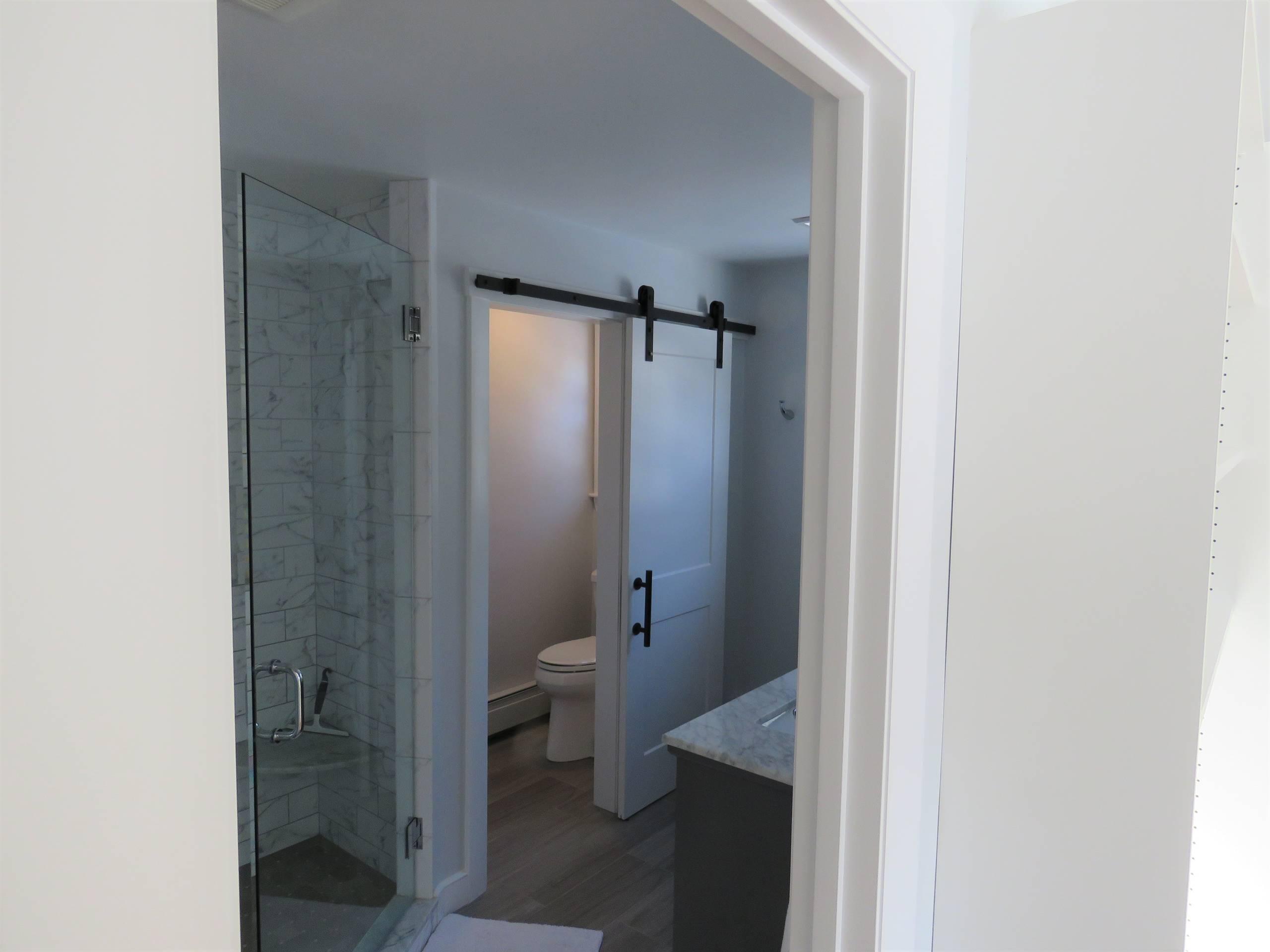 Wayland Bathroom