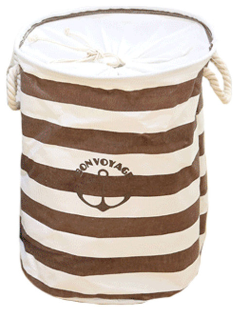 Foldable Storage Basket, Bag, Organizer Laundry Hamper.