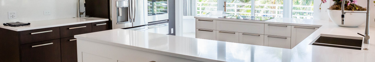 Charmant Marble And Granite Connection Inc   Pompano Beach, FL, US 33060