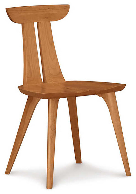 Dining Chair By Copeland Furniture