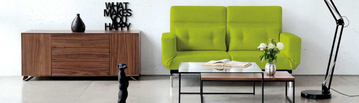 fashion4home gmbh berlin de 10179. Black Bedroom Furniture Sets. Home Design Ideas