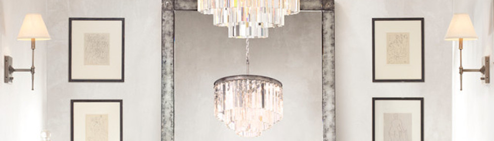 Decorative Lighting Rock Hill Sc Us  Lighting Showrooms Sales Houzz