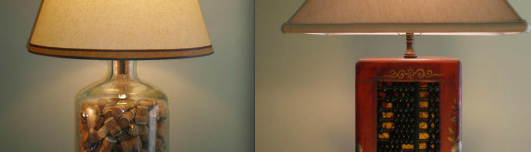 Lamp Shader The - Glenview, IL, US 60025