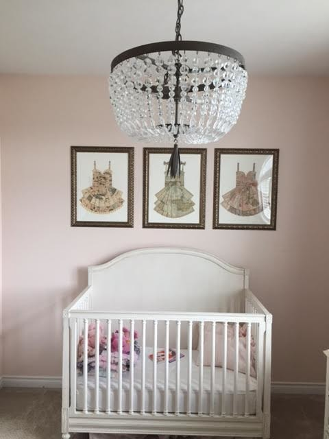 I Am Not Wanting To Repeat Any Future Mistakes On My Second Nursery  Adventure So I Am Asking For Advice On How To Decorate This Room As Well As  How To Fix ...