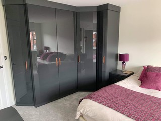 m s fitted bedrooms bolton. m s fitted bedrooms bolton