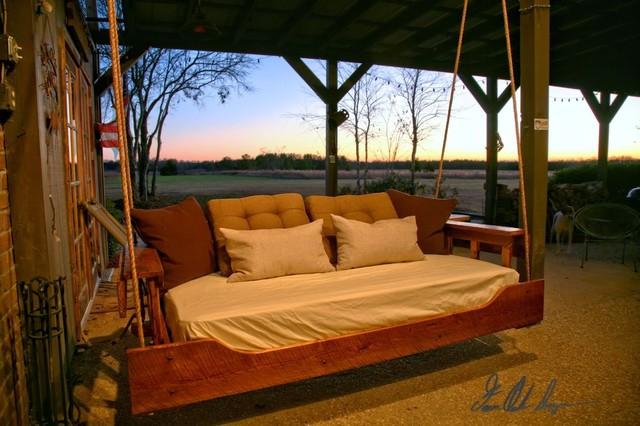 Reclaimed Wood Outdoor Table Wood Floor Water Damage