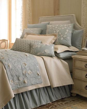home bedding scat bedroom debenhams hero