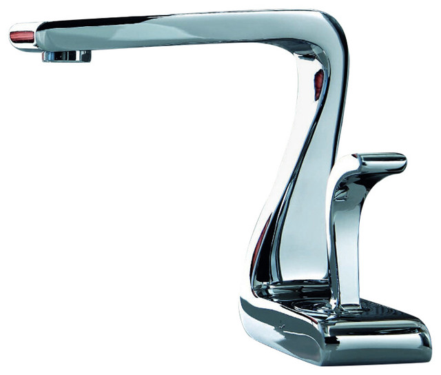 Bathselect - Grohe Crane Bathroom Water Faucet Basin Mixer Sink ...