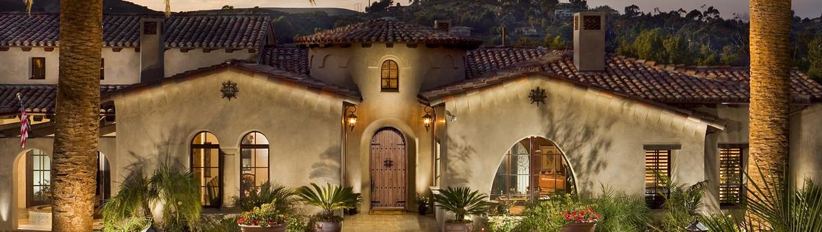 Charmant Old World Door   San Ysidro, CA, US 92173 3097