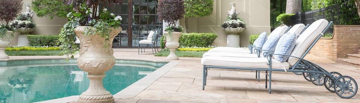 Ed Castro Landscape Roswell GA US - Patio furniture roswell ga