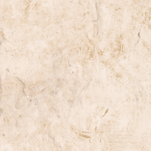 Marble Texture Tan Gold And Gray Te29340 Wall Covering 3