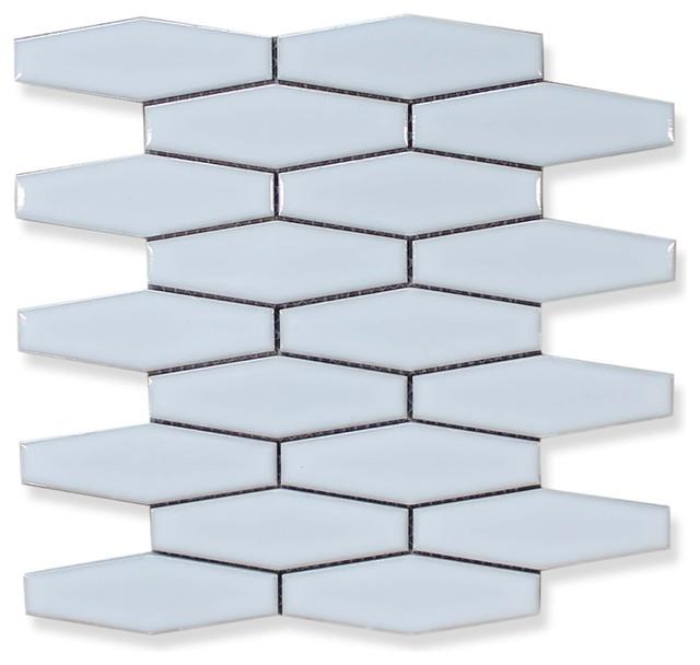 Rocky Point Tile Atlanta Elongated