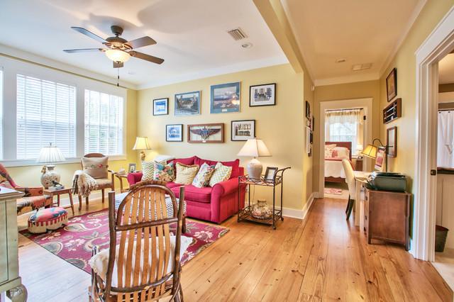 Windsor Trace Cottage Craftsman Atlanta By The
