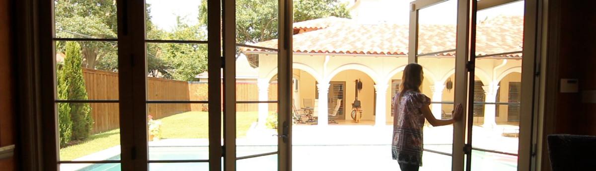 Charmant Texas Door U0026 Trim, Inc.   Dallas, TX, US 75355 1326