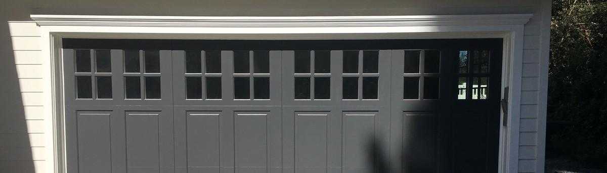 & Prestige Overhead Doors - Woodland Hills CA US 91364