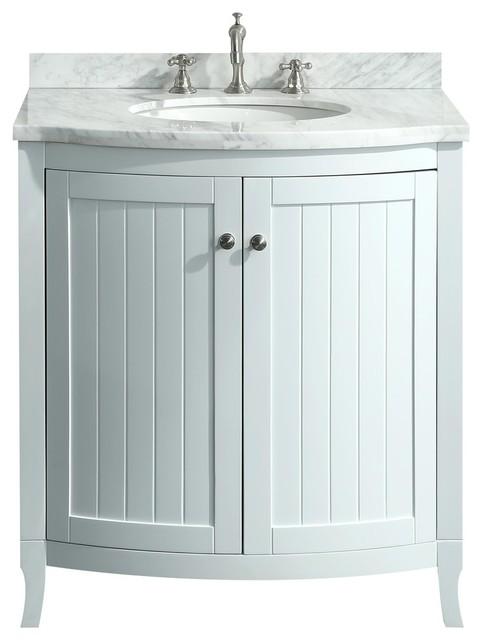 Eviva Odessa Zinx Bathroom Vanity With