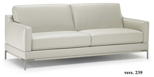 natuzzi editions florence leather sofa reviews