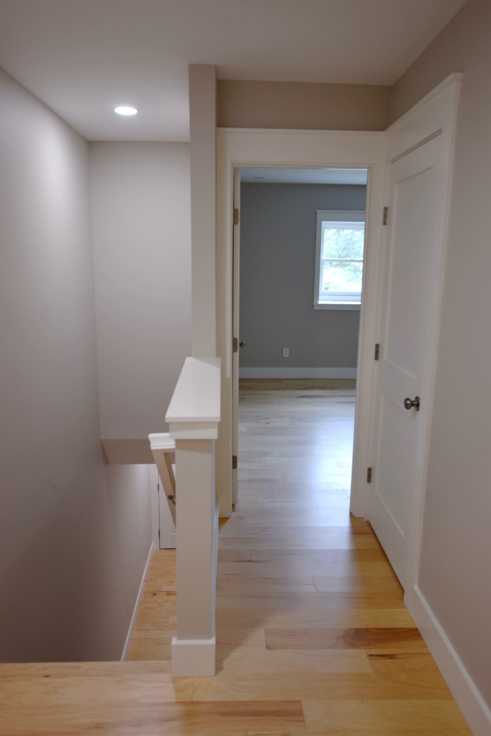 Full House Renovations