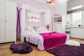 girl bedroom ideas for 11 year olds - Google Search | home related ...
