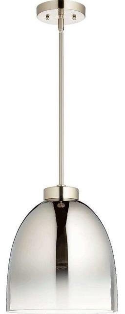 Quorum International Quorum Lighting 830 Mini Pendant Light ...