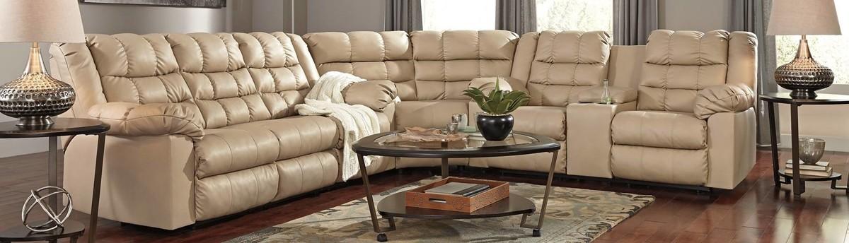 Charmant All American Furniture U0026 Mattress   Lakeland, FL, US 33801