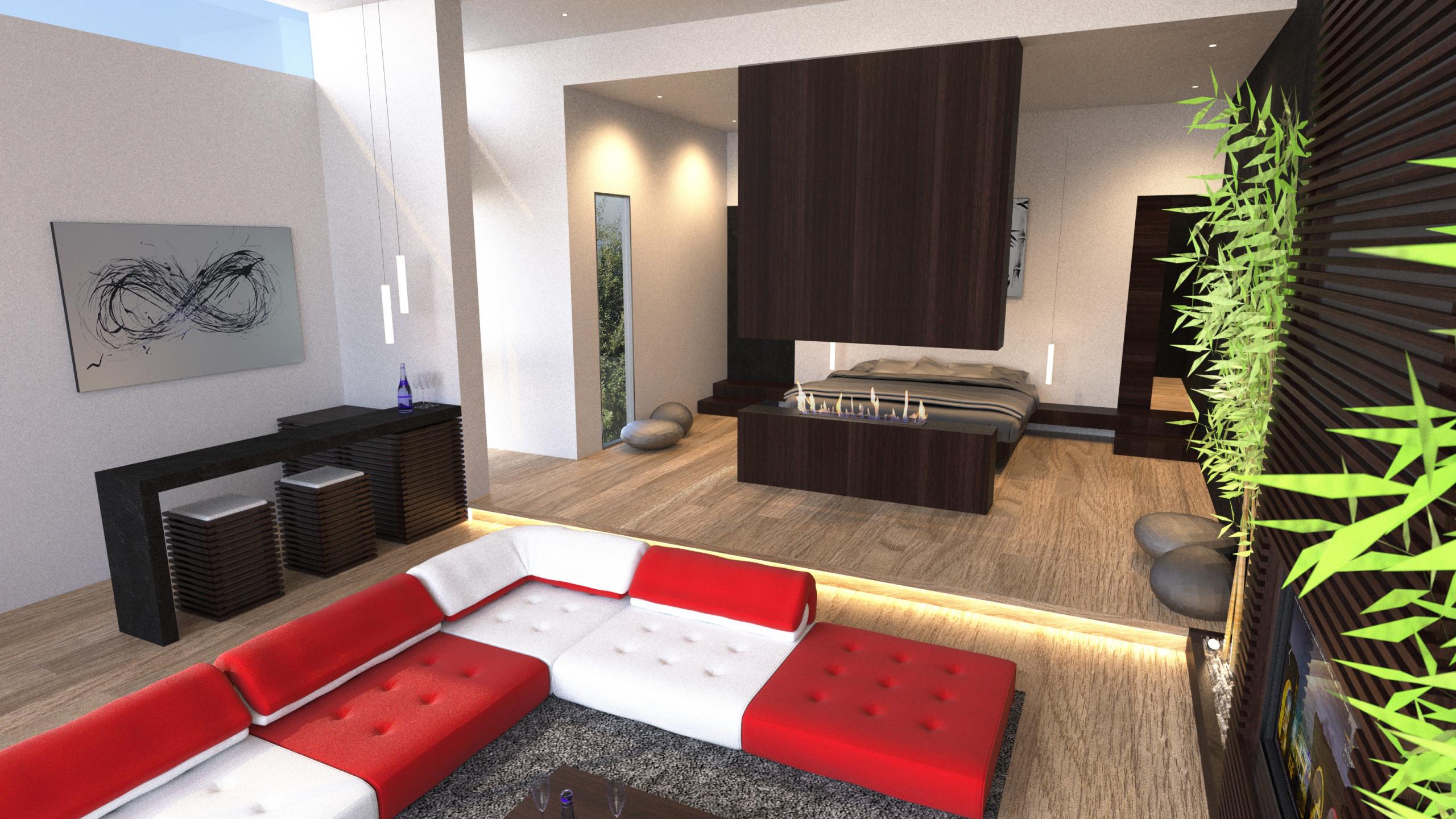 Hôtel Sandrine Mansion- Asie