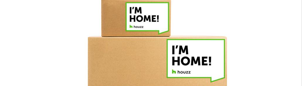 Houzz Shop Support