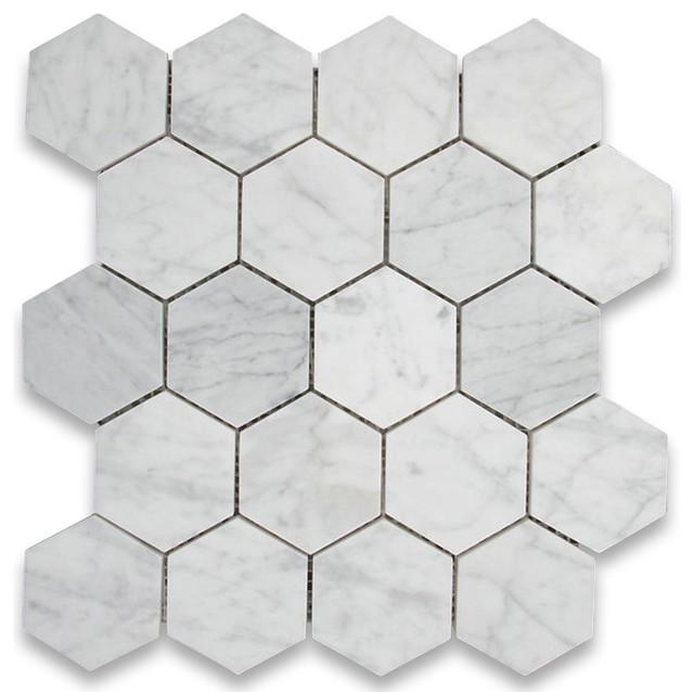 tiles new crystal flooring product mczxrospfyhw tile price floor glass mosaic design china