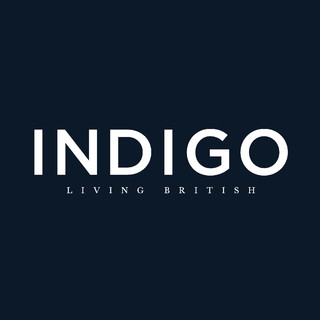 Indigo Furniture Matlock Derbyshire Derbyshire Uk De4 3lt
