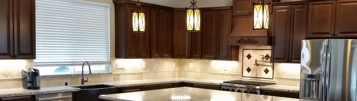 Select Kitchen and Bath - Roseville, CA, US 95678 - Contact Info