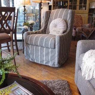 Village Furniture And Design   Malone, NY, US 12953
