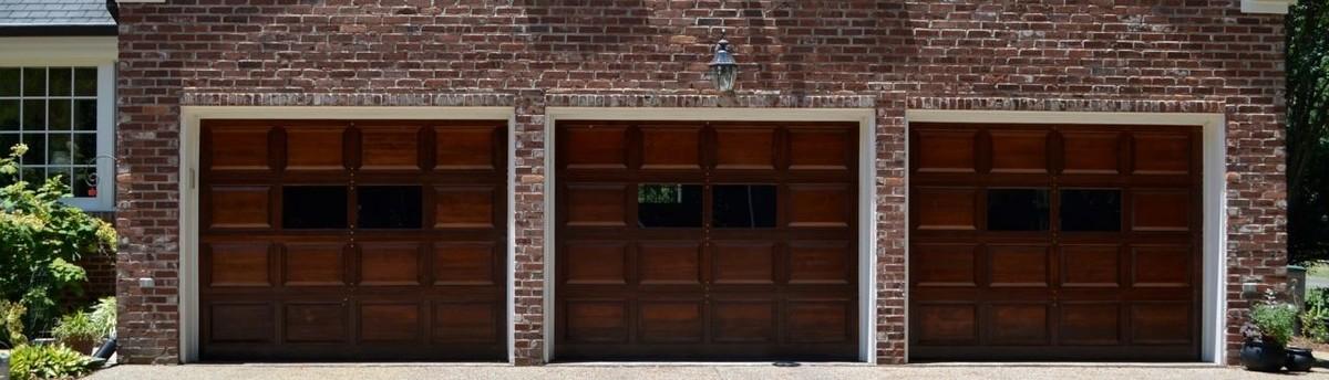 Music City Garage Doors   Antioch, TN, US 37013