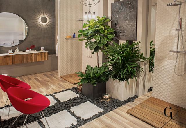 Miami Home Design And Remodeling Show Contemporary Miami