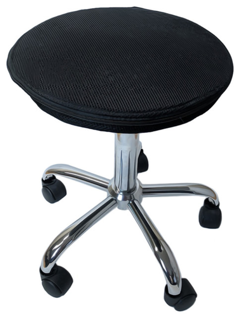 Awesome Wobble Stool Air Rolling Adjustable Height Active Sitting Balance Ibusinesslaw Wood Chair Design Ideas Ibusinesslaworg