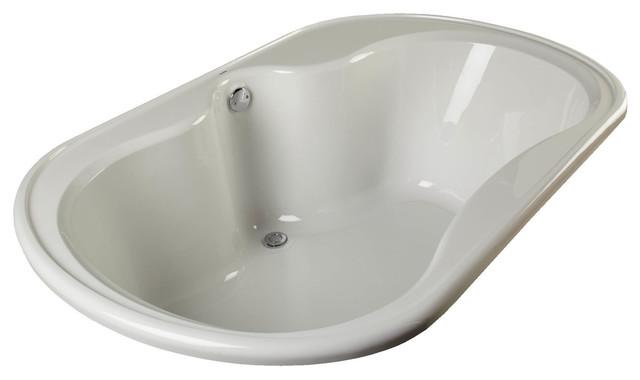 Alma Air Bath.