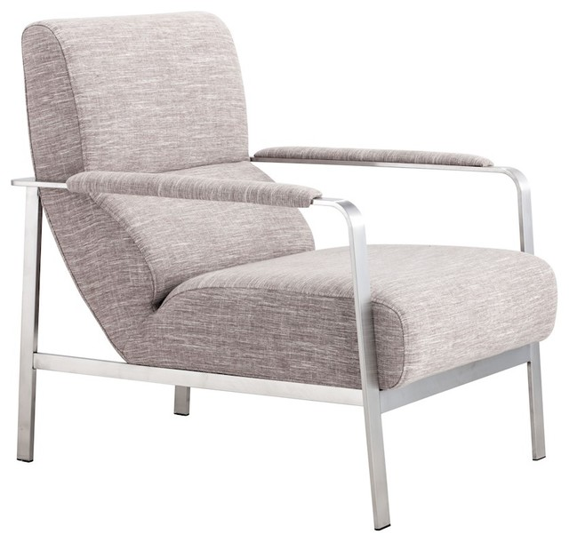 Jonkoping Arm Chair Lime Contemporary Armchairs And