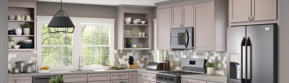 planner cardell literature cabinetry kitchen resources cornerstone cabinet collection cabinets