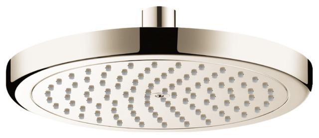 Hansgrohe Croma 100 Vario Hand Shower Shower Head Shower Shower Bath 4 Jet Types