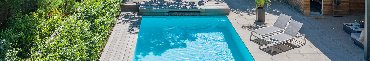 Aquawerk By Giffel GmbH   Hürth, DE 50354