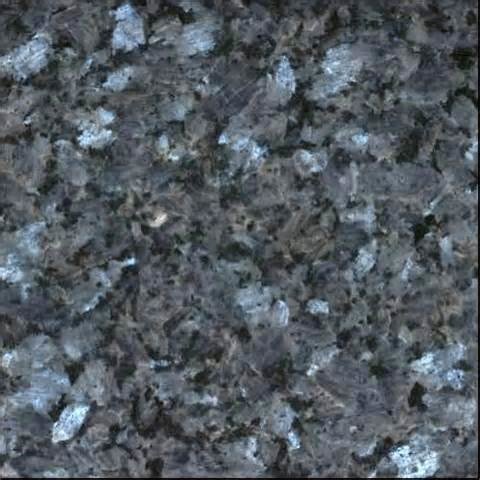 Which Cabinet Finish Looks Best With Blue Pearl Granite Counter Tops?