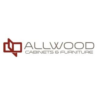 Allwood Cabinets And Furniture LLC   Cartersville, GA   Kitchen U0026 Bath  Remodelers
