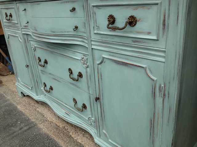 beach style buffets and sideboards by rustic door designs beachy style furniture
