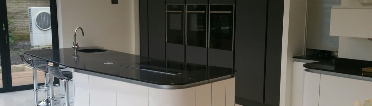 Freelance Kitchen Designer Roomscape Freelance Kitchen Design  Sleaford Lincolnshire Uk .
