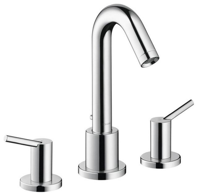 Hansgrohe 32313001 Talis Chrome Roman Tub Faucet Trim